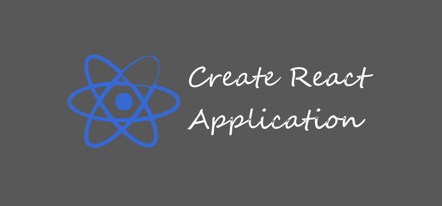 How to Create your First React Application with .NET Core in Visual Studio 2017 with Simple Example?