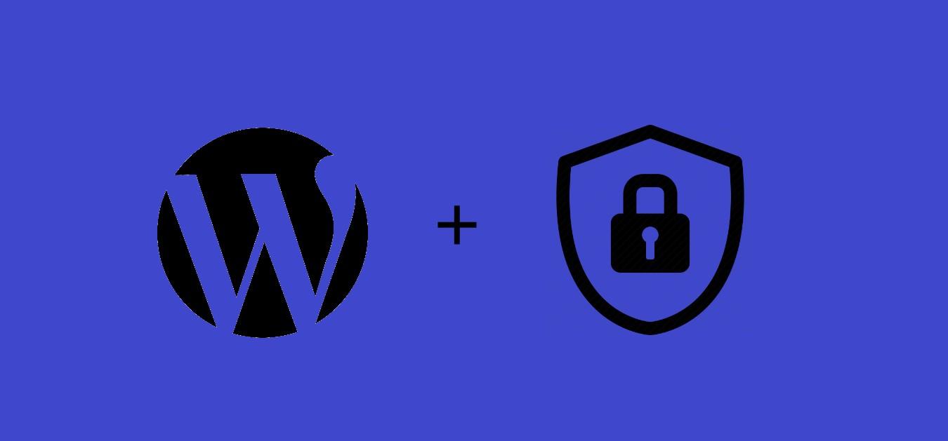 WordPress Plugins Vulnerability recently found