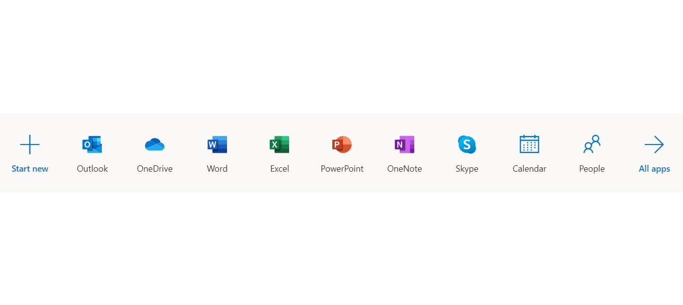 Download Free Microsoft Office! Get Microsoft Office Web/Online! No Cracks Required!