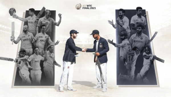 World Test Championship Final – 13 Facts/Rules You Should Know