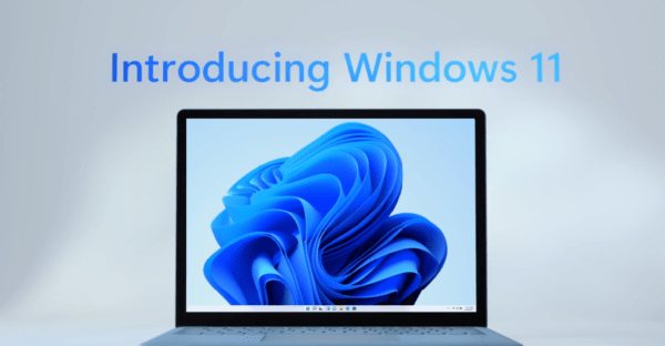 Windows 11 Announced! What's New and How to Upgrade to Windows 11?